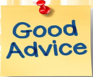Advice-Image[1]