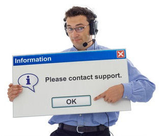 technical_support[1]