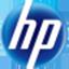 hp-logo-48×48