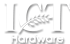 ICT Hardware PL Logo